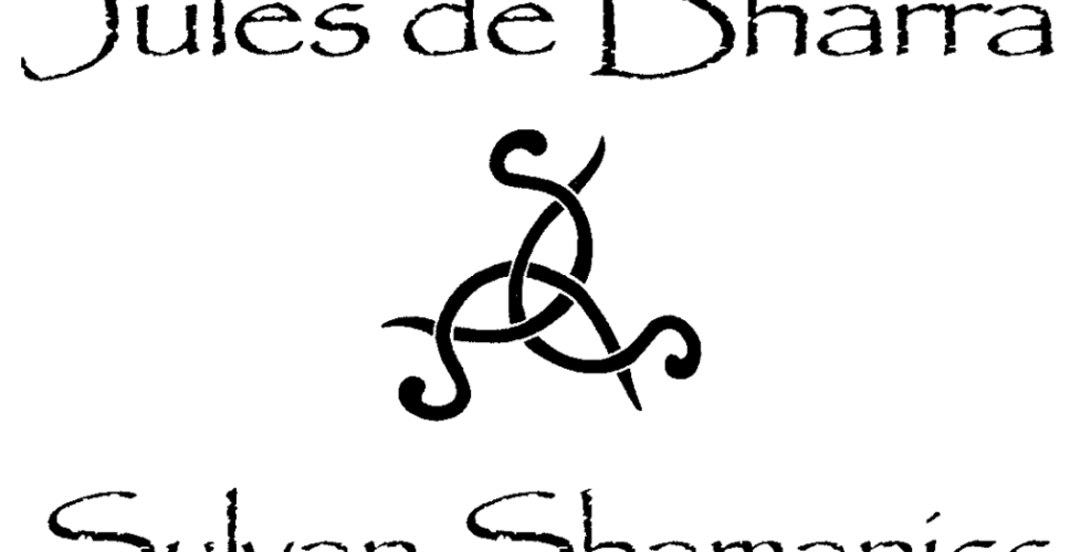 LogoName4