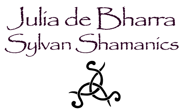 Sylvan Shamanics